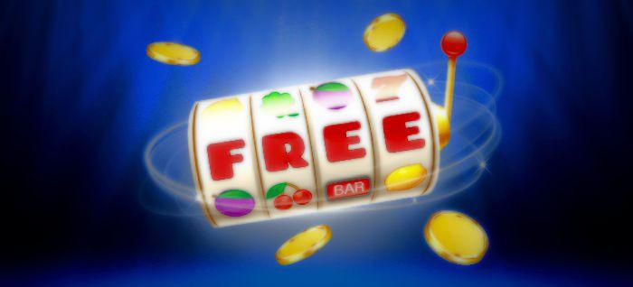 777 Neon Casino Slots Classic Free Slot Games New! - 99images Online