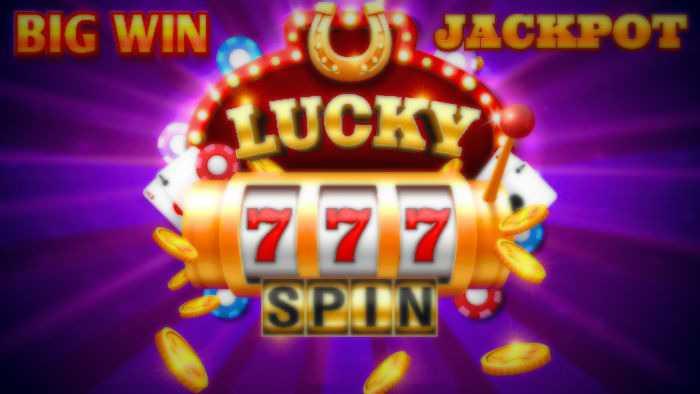 Casino Manila Job Hiring | Peatix Slot Machine