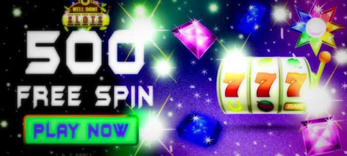 Mlb Slot Values 2021 | Making Money With Online Casinos Slot